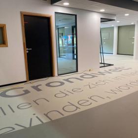 HAN Arnhem Academie Rechten
